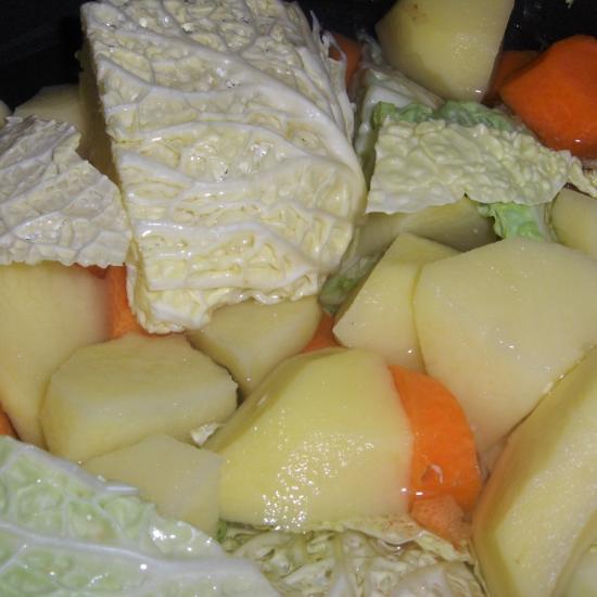 soupe01