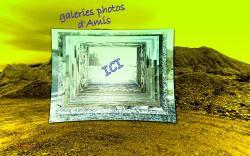 galeries.jpg